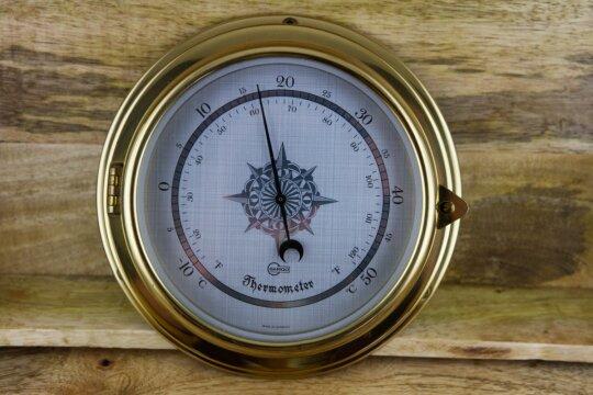 Schiffsthermometer