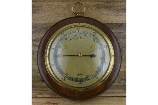 Zimmerbarometer